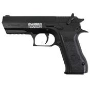 Swiss Arms SA941 Semi-Auto 4.5mm BB Pistol