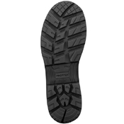 Propper Series 100 8 Waterproof Side Zip Boot
