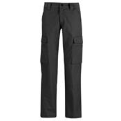 Women's Revtac Tactical Pant