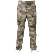 Propper ACU Trouser - A-TACS