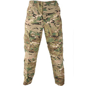 Men's Battle Rip Combat Trouser