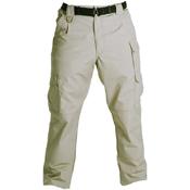 Men's Canvas Tactical Trouser