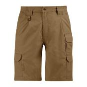 Propper Men's Tactical Shorts