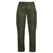 Propper Womens Canvas Tactical Pant