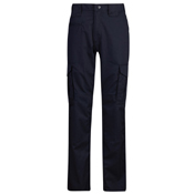 Propper CRITICALRESPONSE Women's EMS Pant - Twill