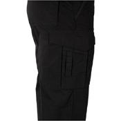 Propper CRITICALRESPONSE Women's EMS Pant - Lightweight Ripstop