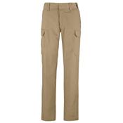 Propper Women's Duty Cargo Pant
