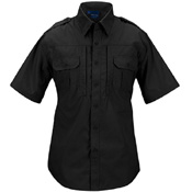 Propper Men's Tactical Shirt  Short Sleeve