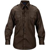 Propper Men's Tactical Shirt  Long Sleeve