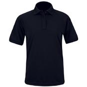 Propper Women's Uniform Polo - Short Sleeve