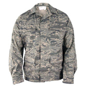 Men's Airman Battle Uniform Coat