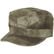 Propper BDU Patrol Cap - Battle Rip