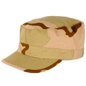 Propper BDU Patrol Cap