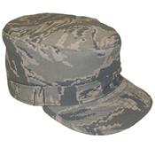 Airman Battle Uniform Utility Cap