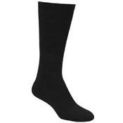 11 Inch Boot Socks