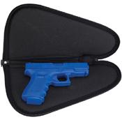 Pistol Rug Case - 11 Inch