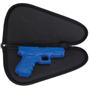 Pistol Rug Case - 13 Inch