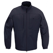 BA Softshell Jacket