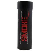 Burst Smoke Grenade