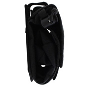 MOLLE Roll-Up Dump Pouch