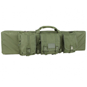 36 Inch Modular Rifle Case