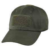 Tactical Cap