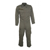 New Austrian Army Coveralls