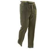 Czech M98 Uniform Pants