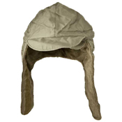 German Used Winter Cap