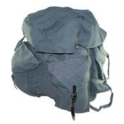 Blue Surplus Italian San Marco Backpack