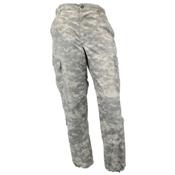 Surplus U.S. BDU Pants