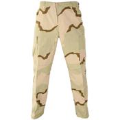 Surplus Desert BDU Pants
