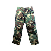 U.S. Made M65 Field Pants