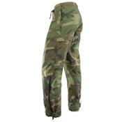 U.S. Army GOR-TEX Pant - Camo