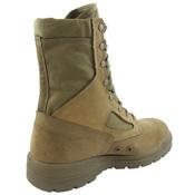 Belleville 590 USMC Hot Weather Boots