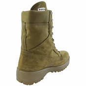 Bates USMC Hot Weather Boots