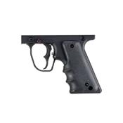 Tippmann Response A-5 Trigger Kit