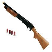 30 Inch Outdoor Hunter Pump Toy Shotgun