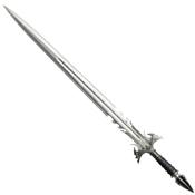 Kit Rae Sedethul Avonthia Sword