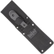 Black Ronin Ninja Throwing Knife - 3 Pack