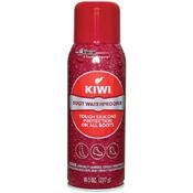 Kiwi Aerosol Boot Protector