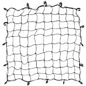 Bungee 60 Inch X 60 Inch Netting