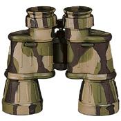 10 X 50 MM Wide Angle Binoculars