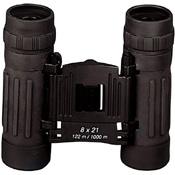 Compact 8 X 21 MM Binoculars