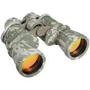 A.C.U Digital Camo 10 X 50  MM Binoculars