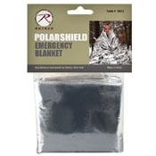 Polarshield Survival Blankets