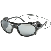 Tactical Sunglass