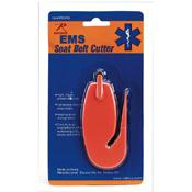 EMS Belt Cutter