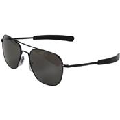 American Optical Original Pilots 52 MM Sunglasses