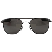 American Optical Government AF Pilots Polarized Sunglasses